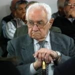 Matías Subat 29 marzo 2012