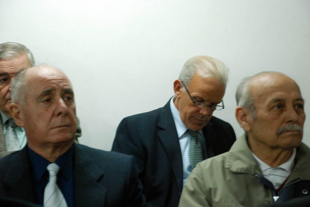Matias Subat 29-03-2012