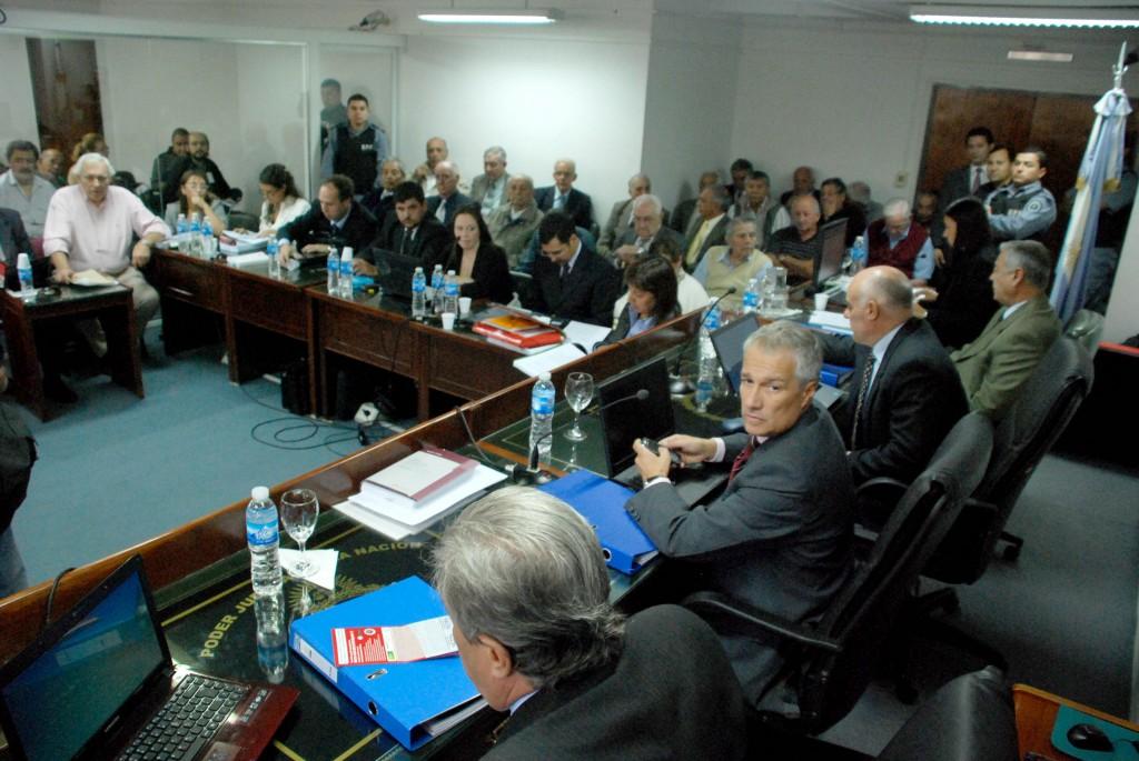 Matías Subat 29-03-2012
