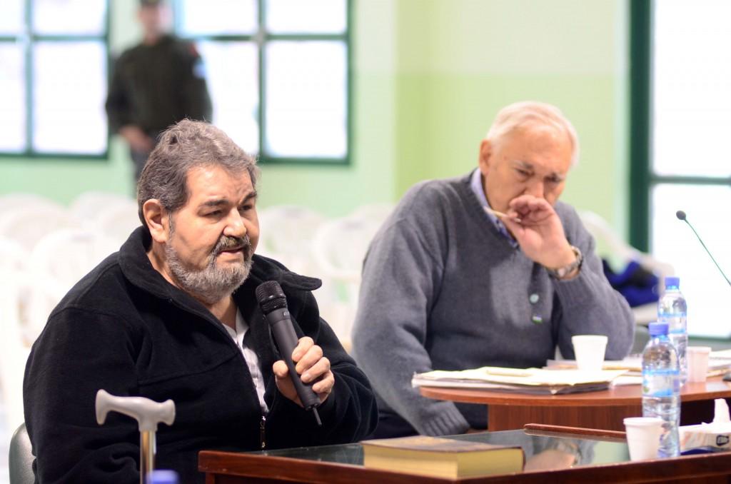 Matías Subat 22 mayo