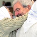 Matías Subat 10 mayo