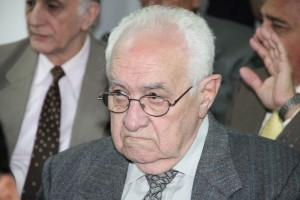Oscar Livera